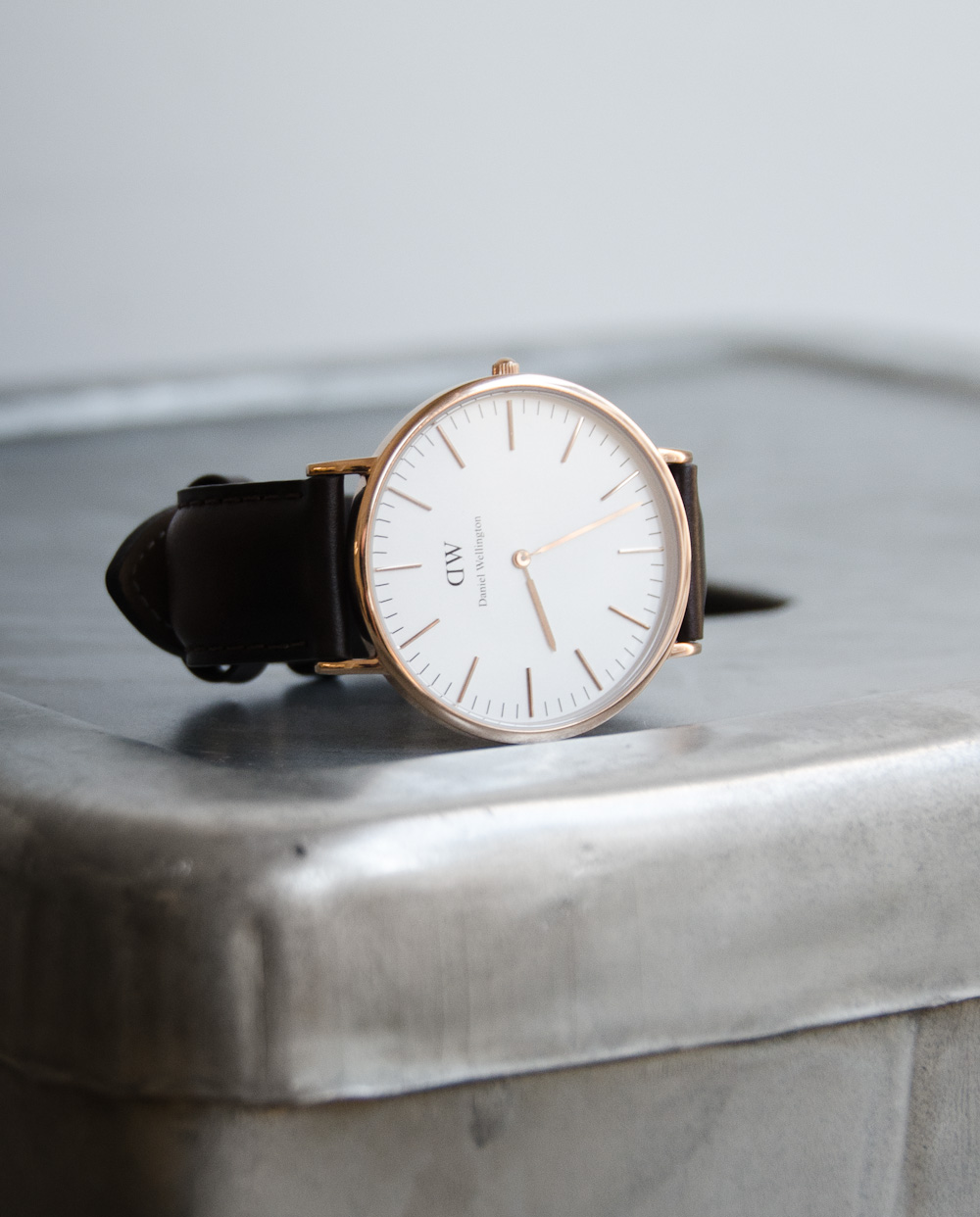 daniel-wellington-watches-oth-boutique