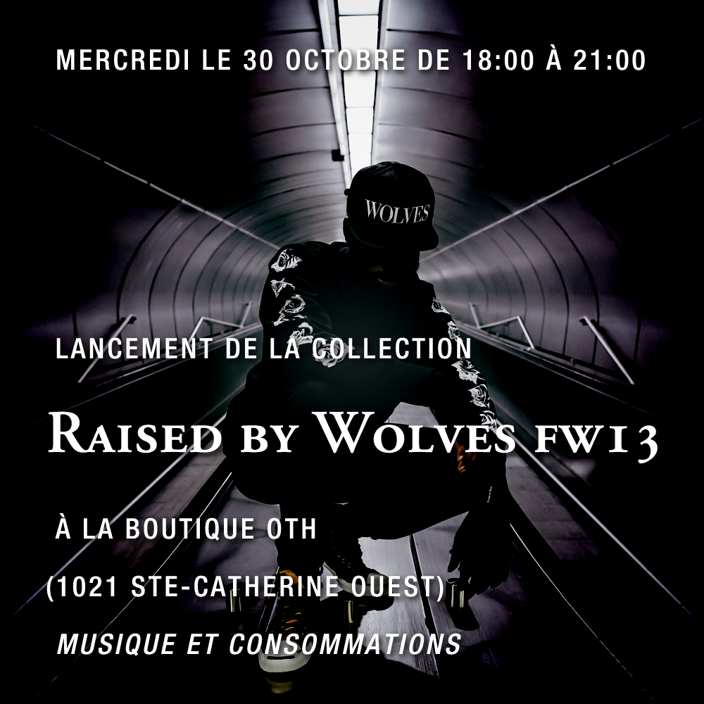 raised-by-wolves-fw13-launch