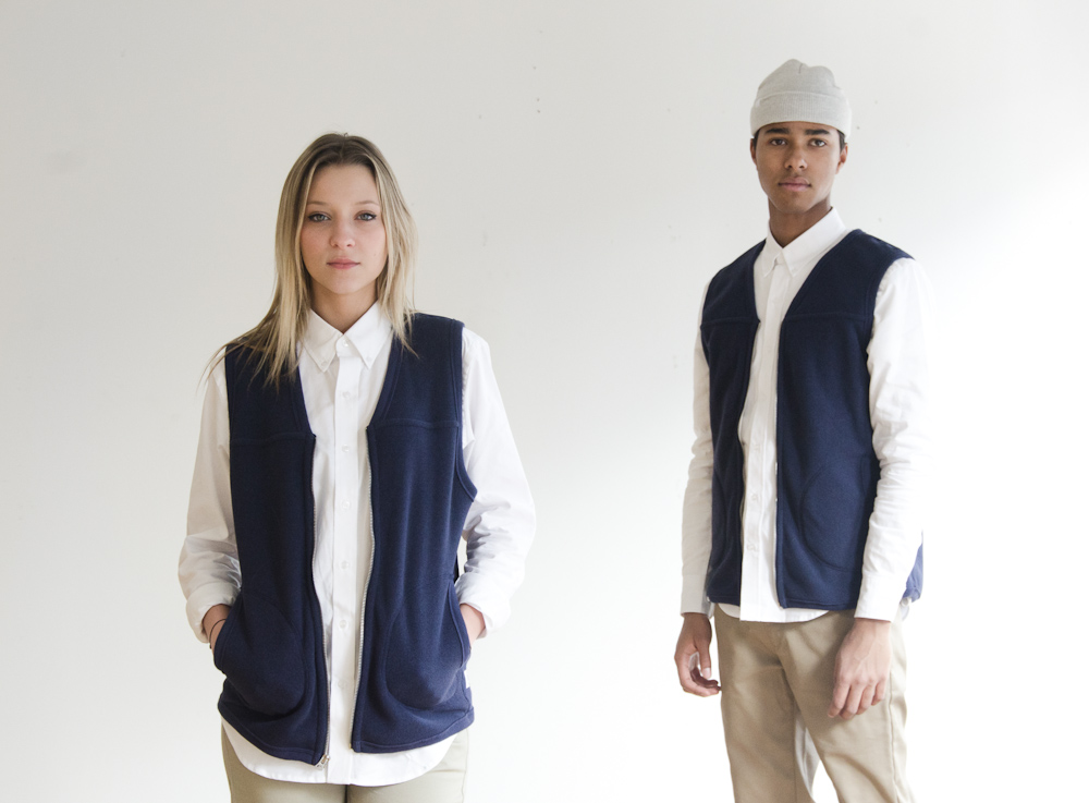 reigning-champ-polartec-full-zip-vest