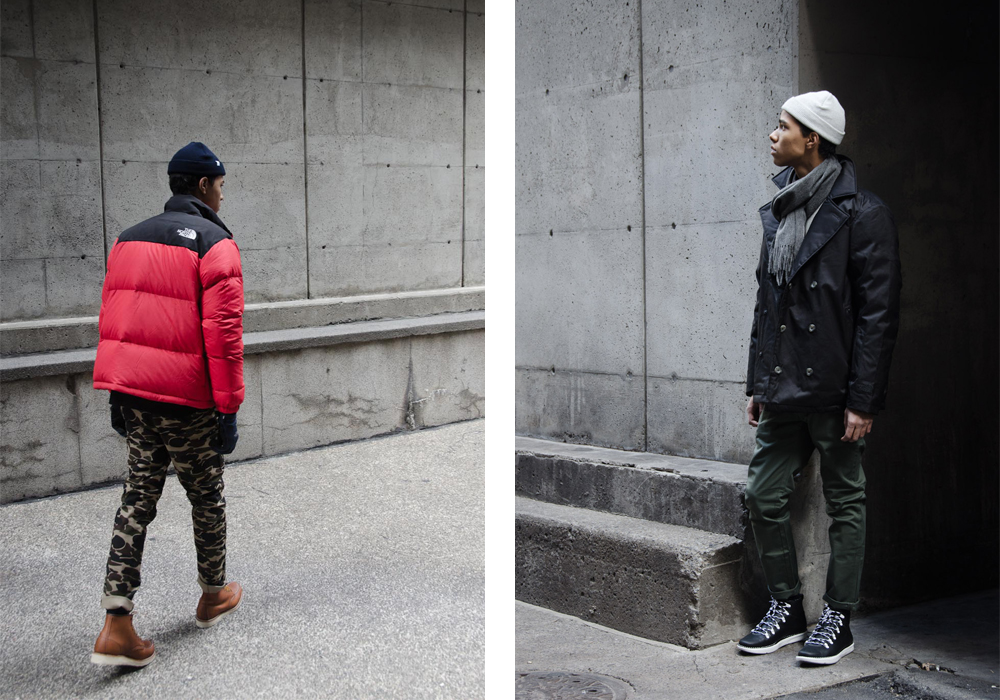 the-north-face-fw13-oth-boutique