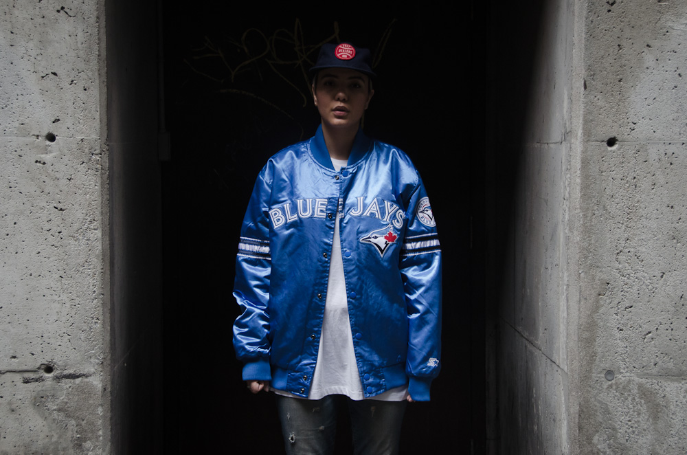 starter-jackets-oth-boutique