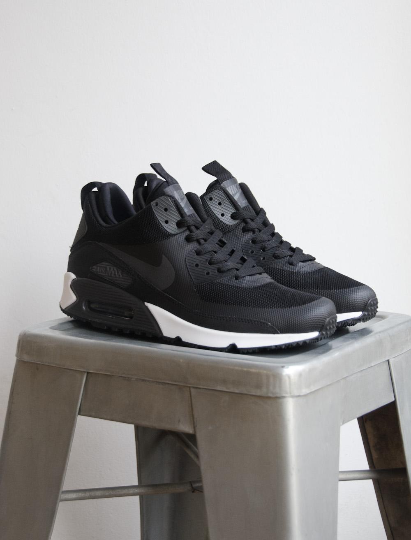 sneakerboot-premium-picks-2.jpg