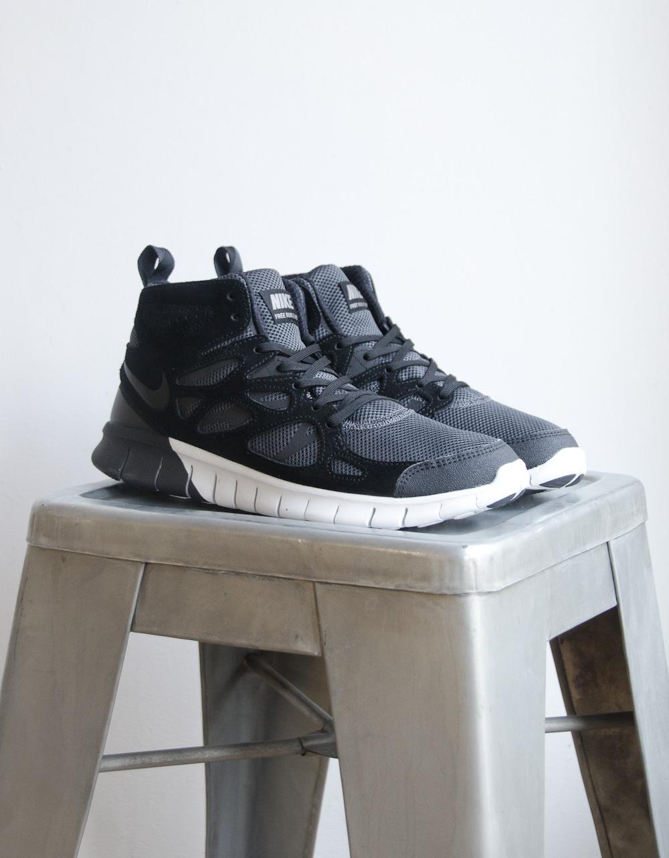 sneakerboot-premium-picks-4.jpg