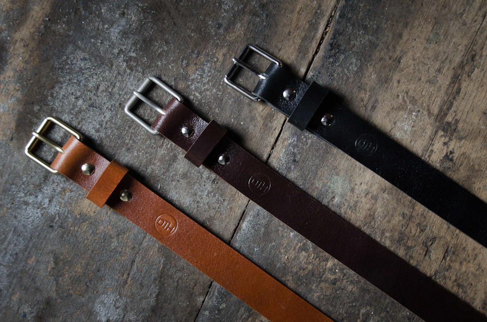 oth-laurent-belt.jpg