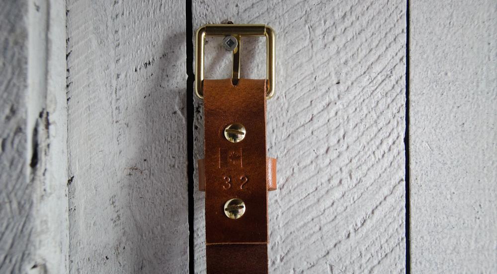 oth-laurent-belt-4.jpg