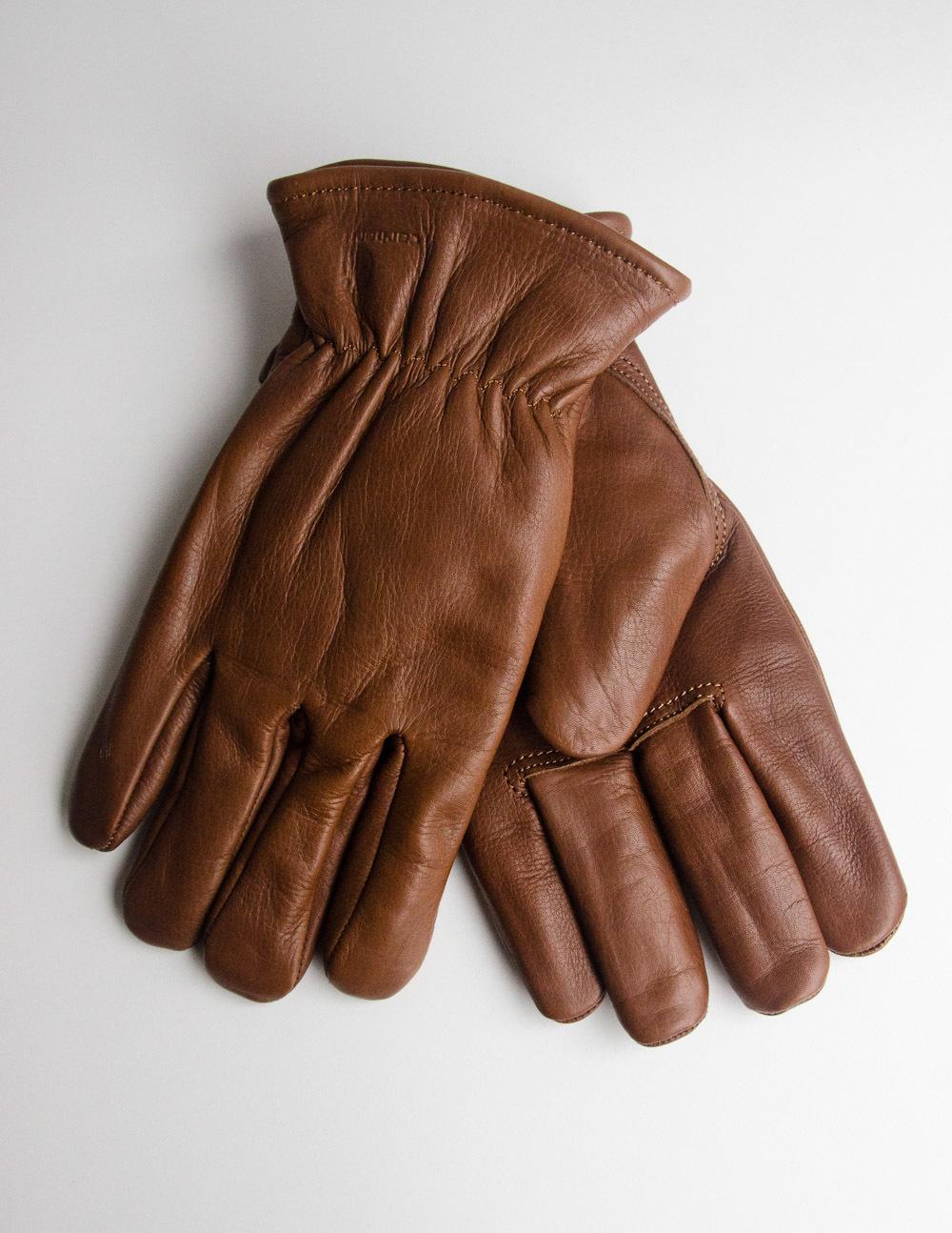 premium-picks-gloves-2.jpg