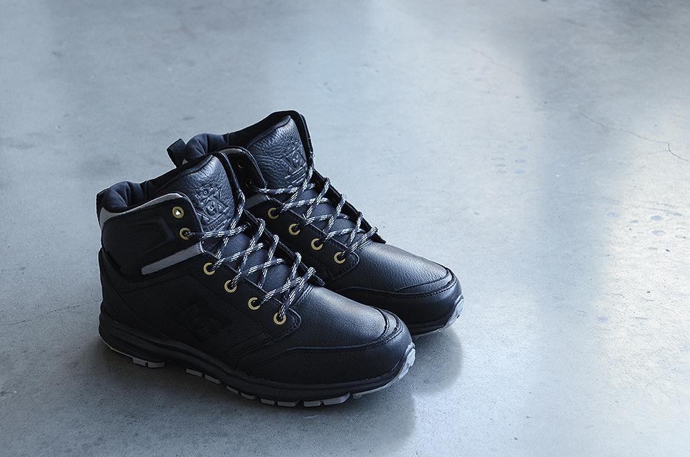 dc_shoes_x_wu-tang_2.jpg