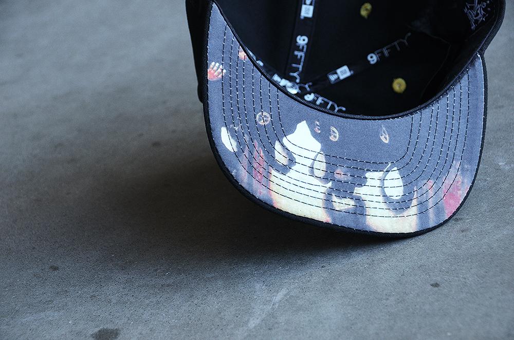 dc_shoes_x_wu-tang_3.jpg