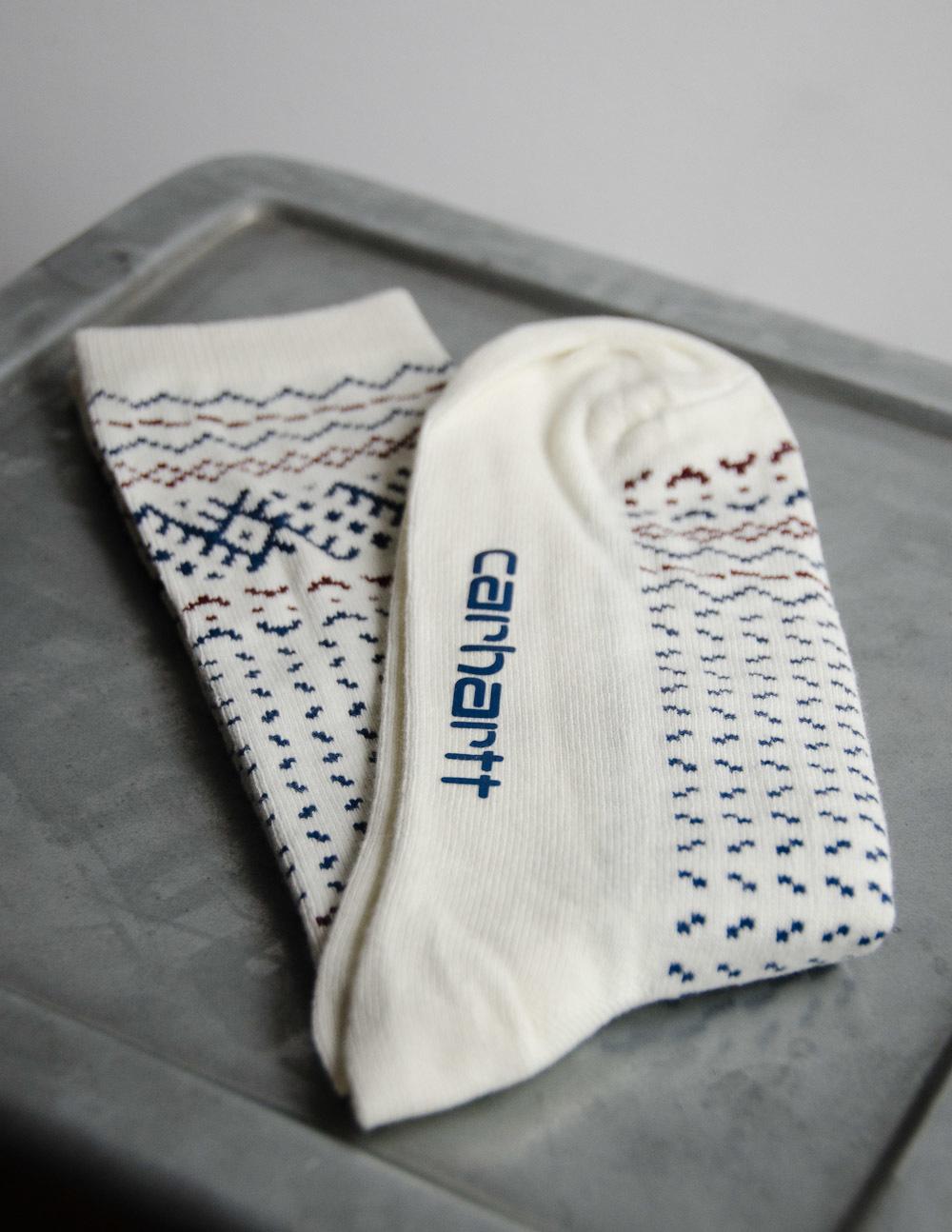 socks-premium-picks-3.jpg