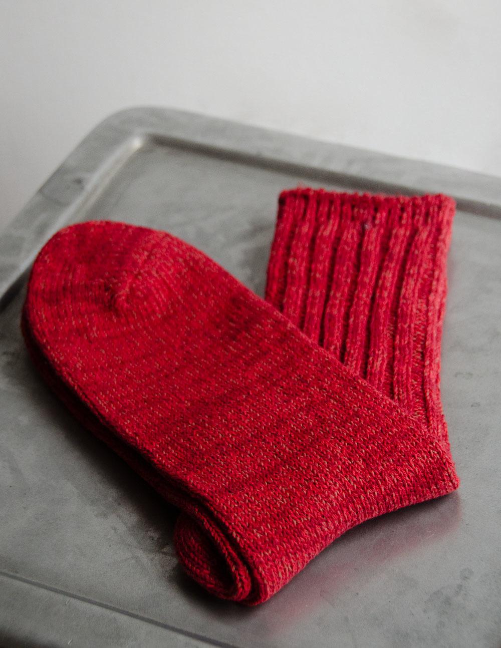 socks-premium-picks-5.jpg