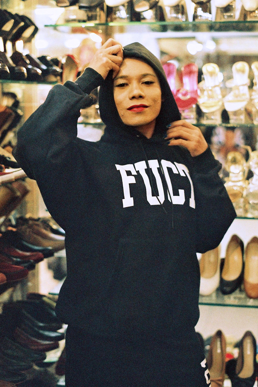 fuct-2013-fallwinter-due-in-time-lookbook-9.jpg