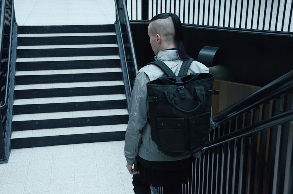 porter_mokey_series_backpack_tote_bag_1.jpg