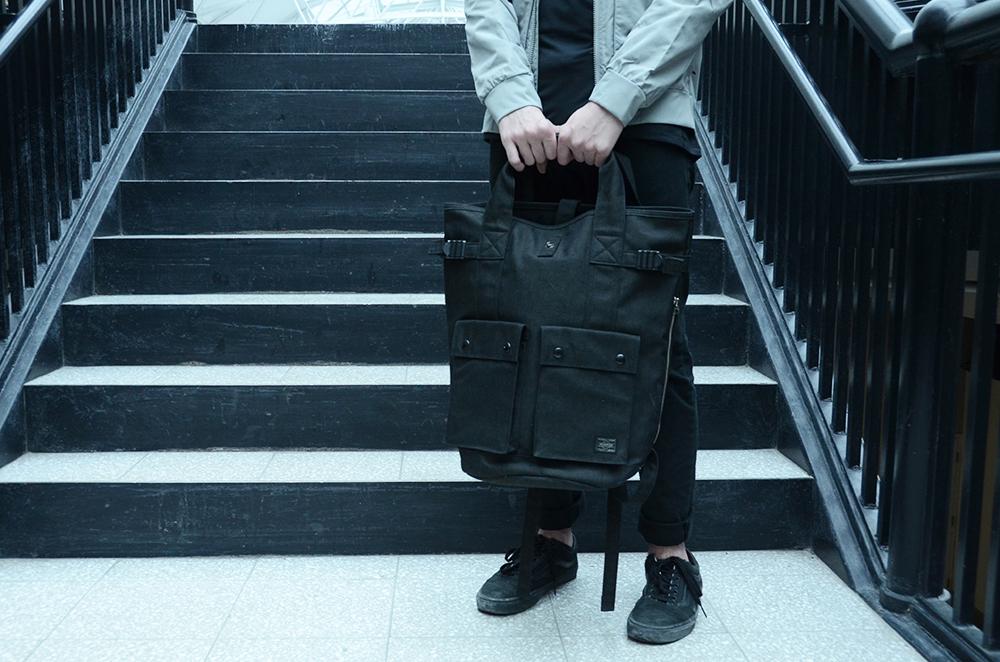 porter_mokey_series_backpack_tote_bag_3.jpg