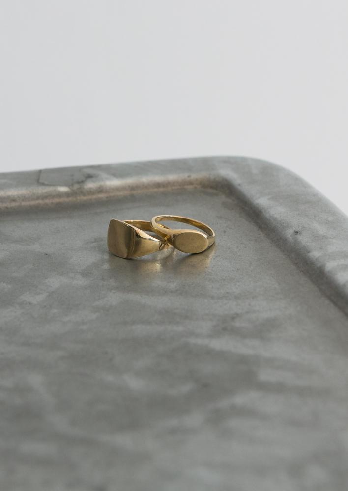 Rings_22janvier-1.jpg