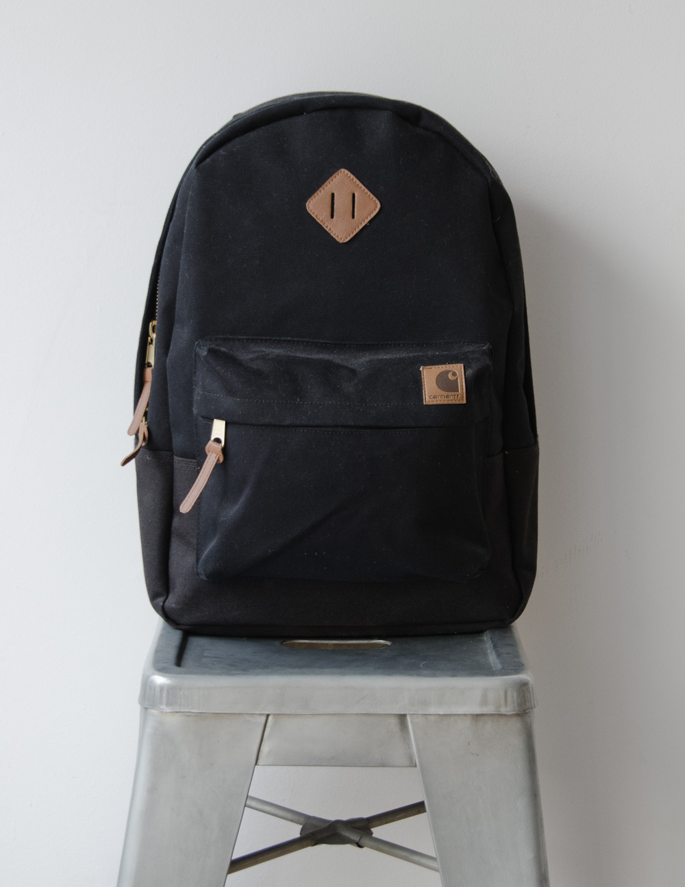 premium-picks-backpacks-2.jpg