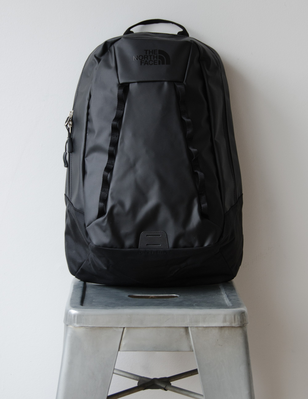 premium-picks-backpacks.jpg