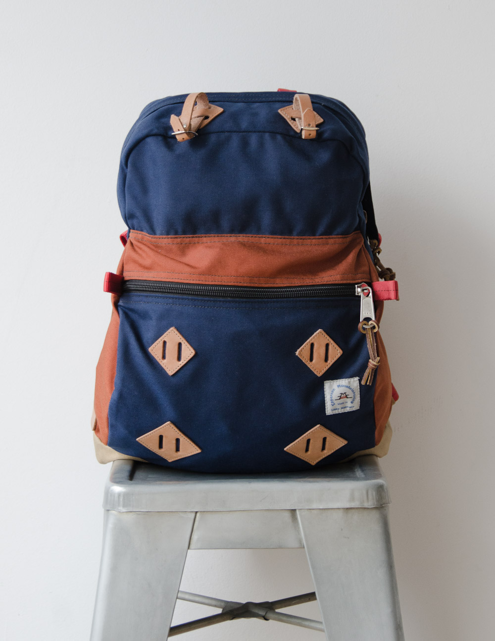 premium-picks-backpacks-5.jpg