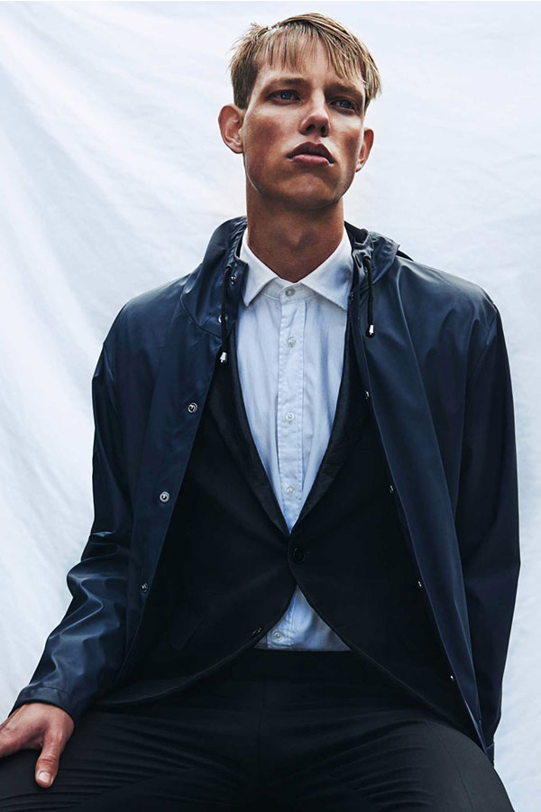 rains-spring-summer-2014-lookbook-6.jpg