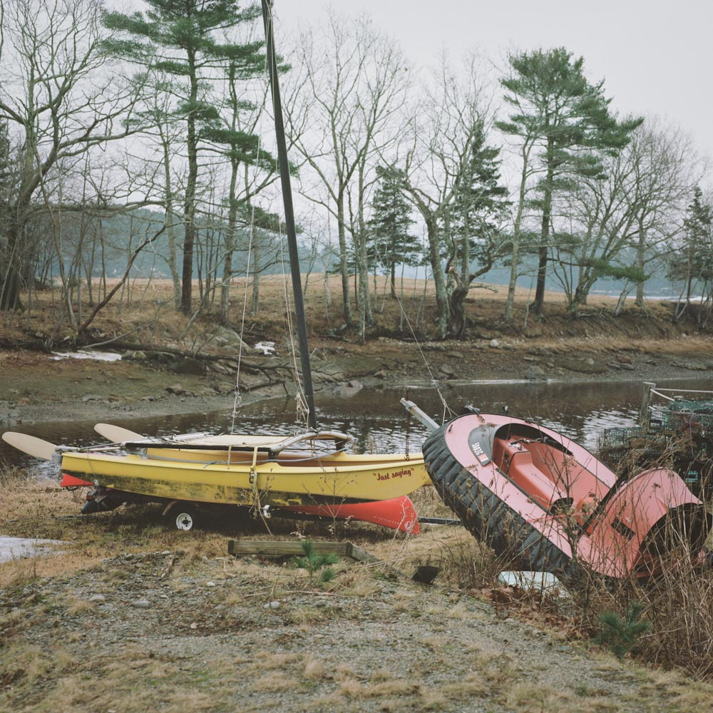Maine-4.jpg