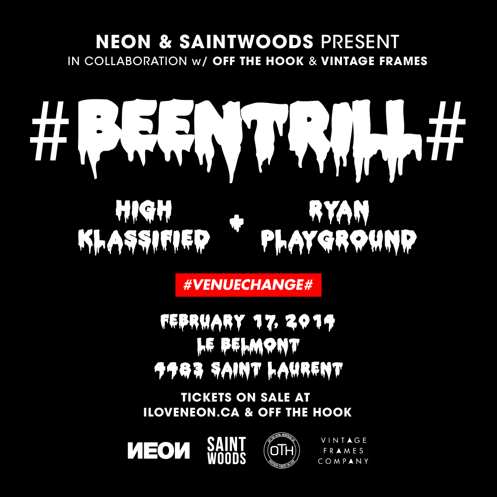 been_trill_belmont-01.png