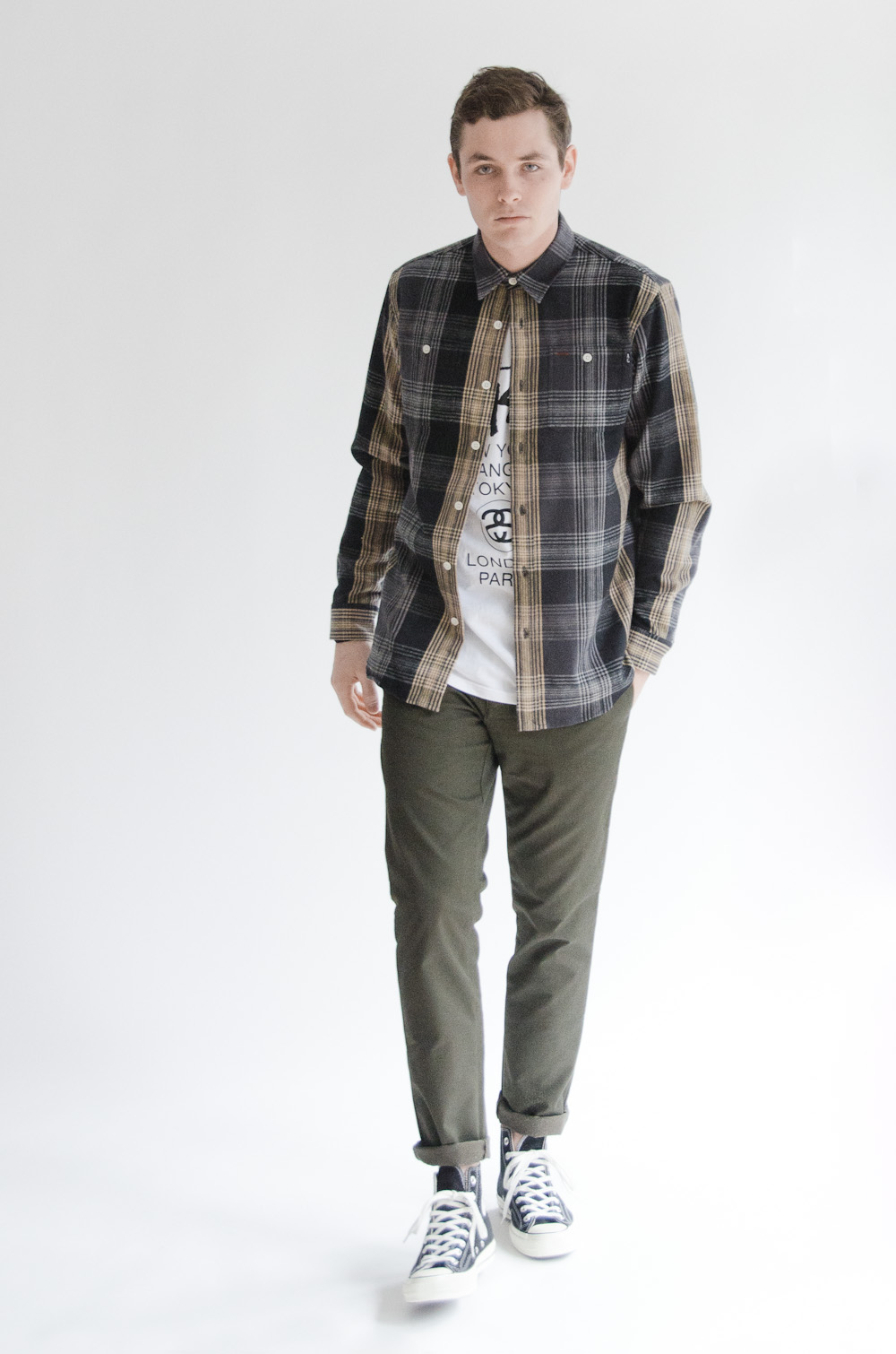SP14-Lookbook-6.jpg