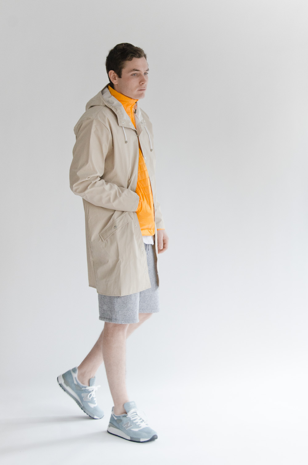 SP14-Lookbook-4.jpg
