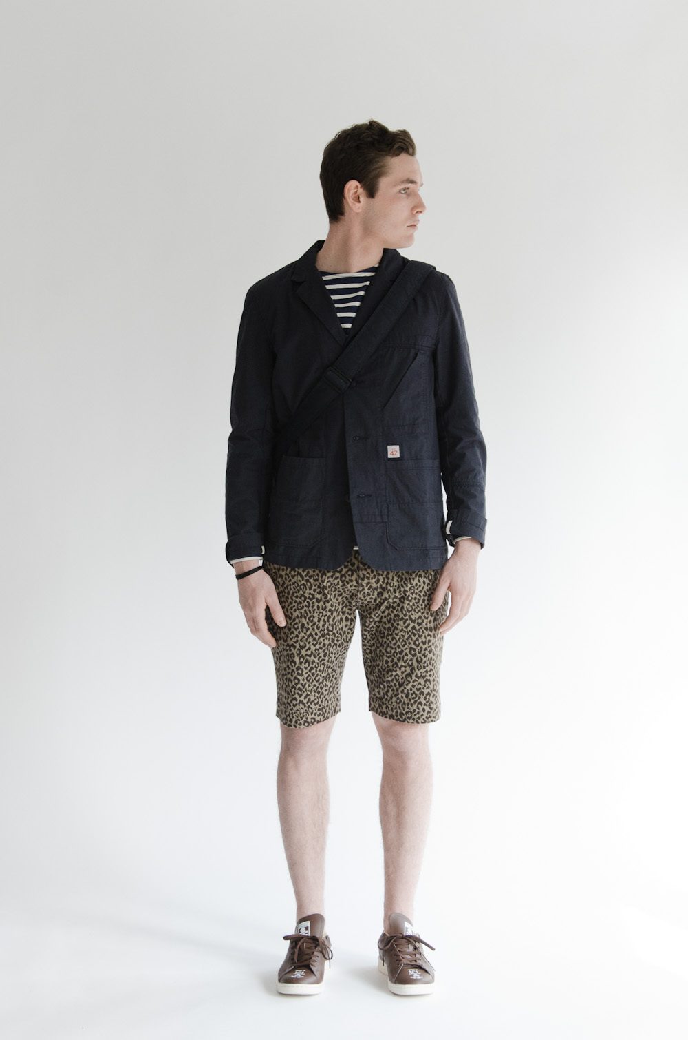 SP14-Lookbook.jpg