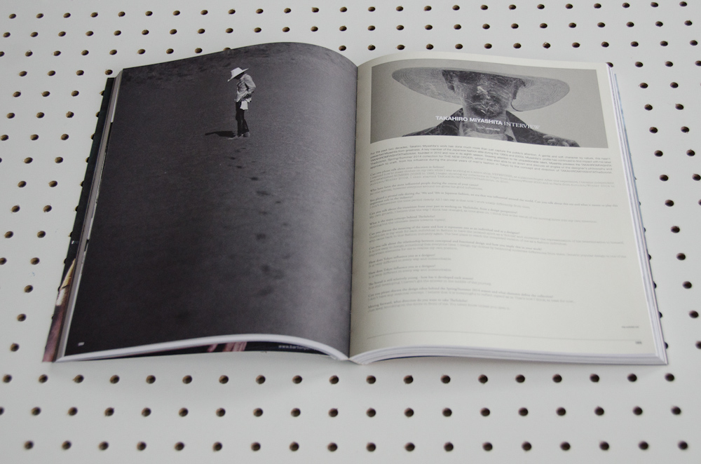 reads-3.jpg