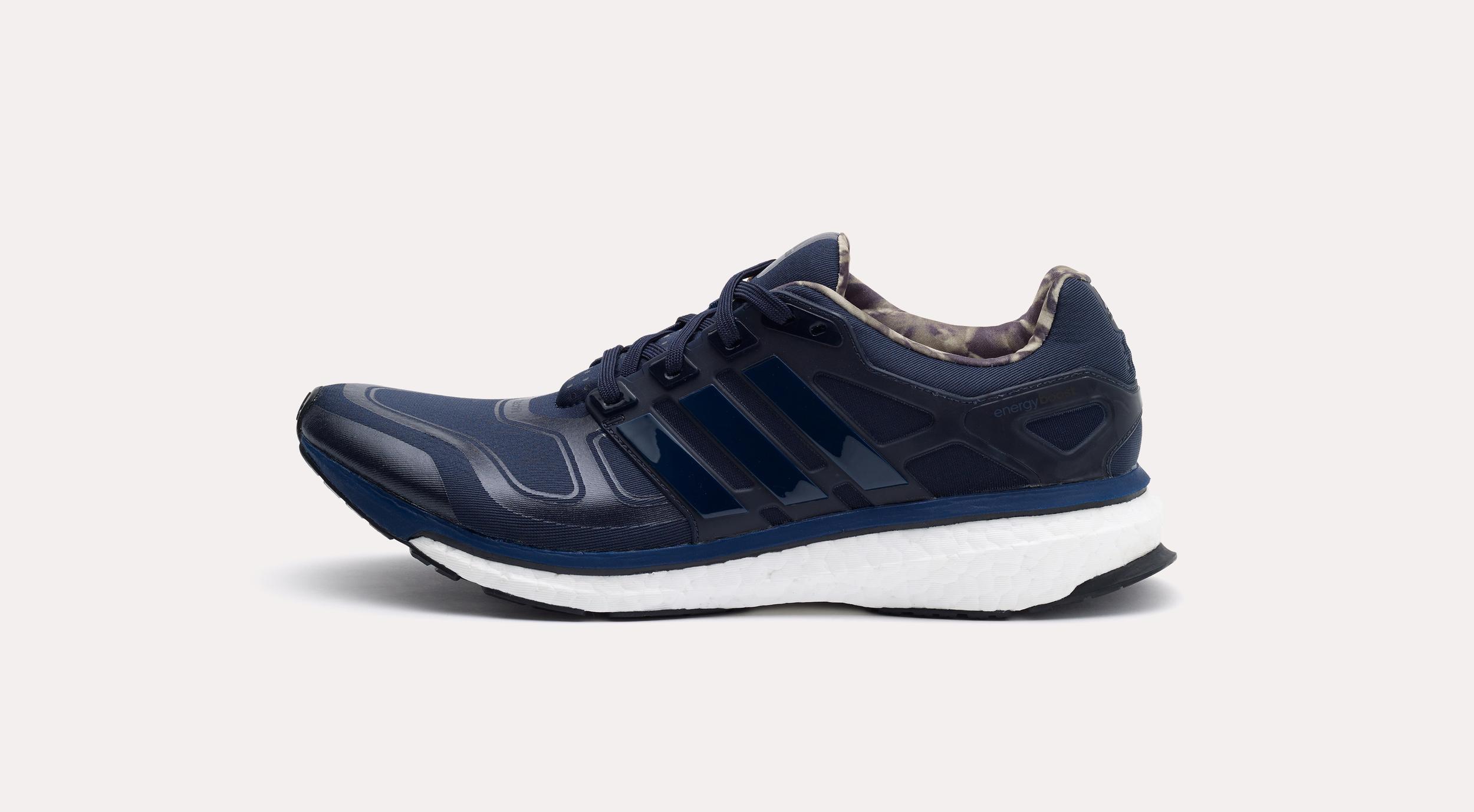 Adidas + 0 -