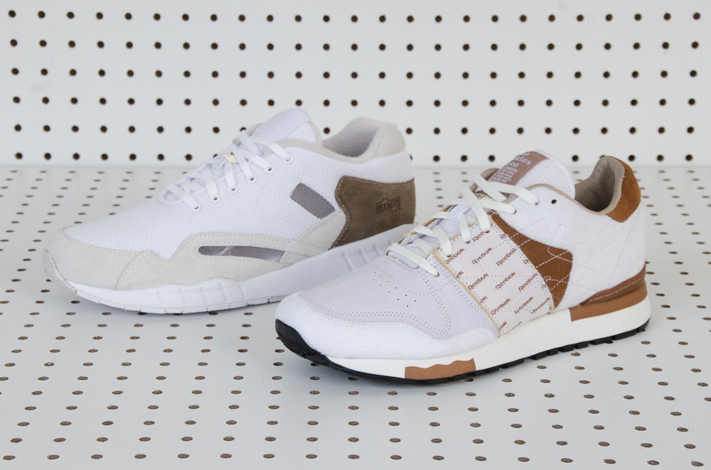 GS CLASSIC LEATHER 6000           GS SOLE-TRAINER