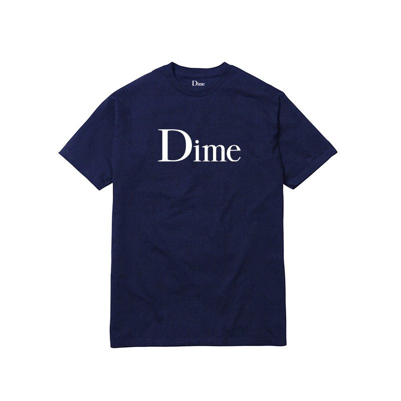 Dime OTH