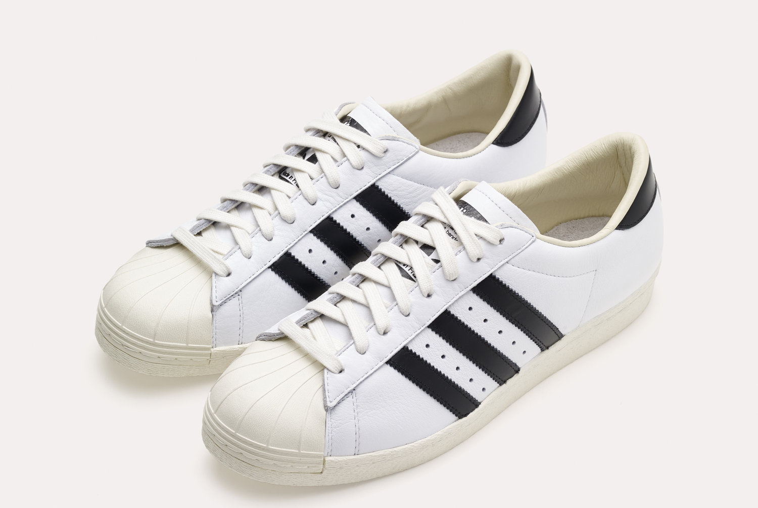 OTH adidas Superstar Made in France