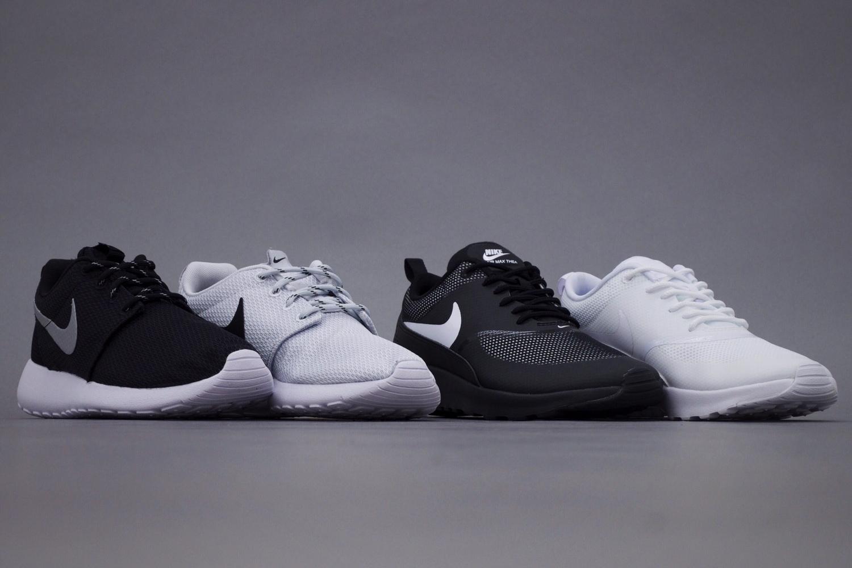 Spring 15 Nike WMNS Footwear OTH