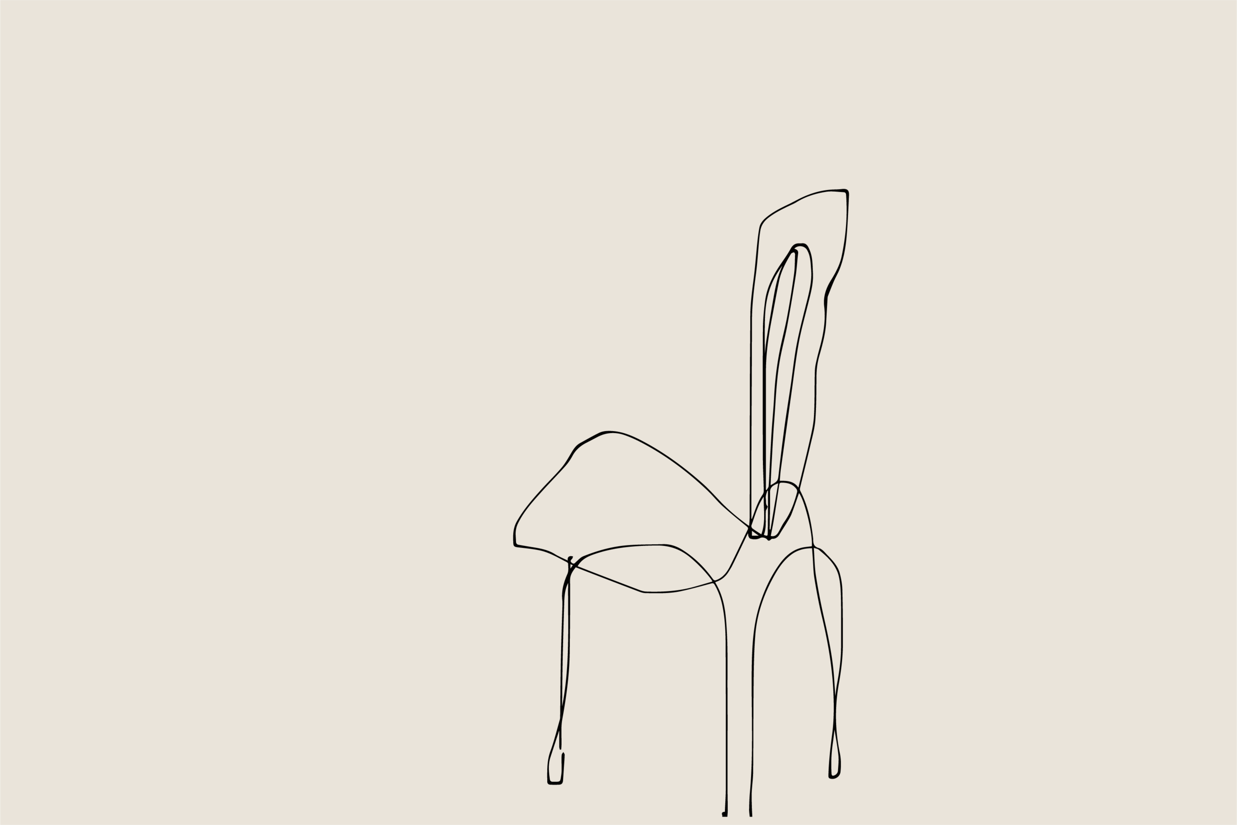 The Chair.png