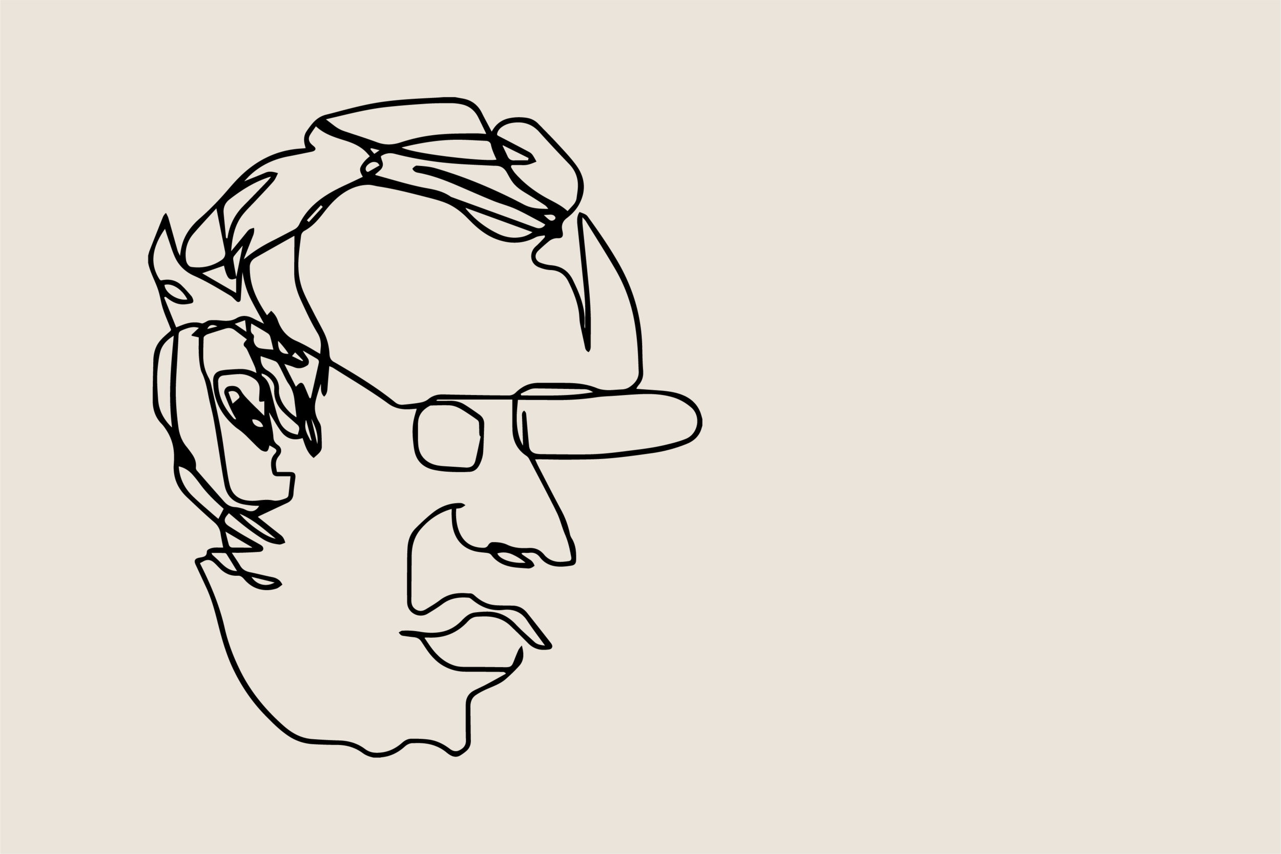 Man with Glasses.png