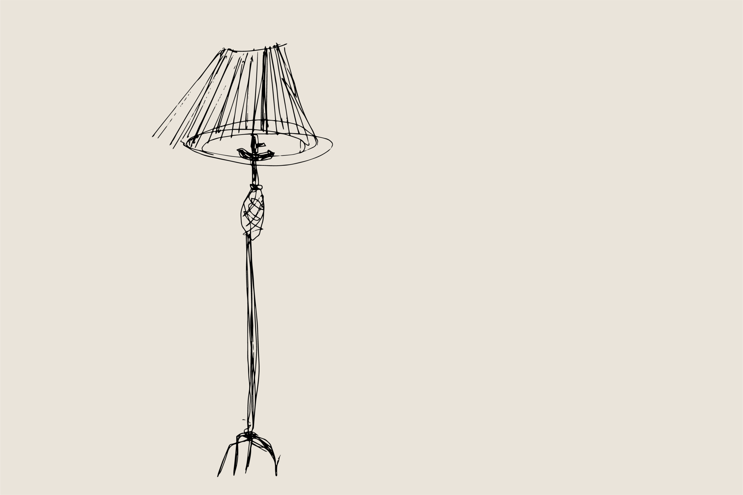 The Lamp.png