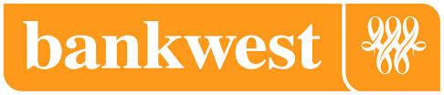 bankwest logo.jpg