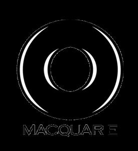 macquarie logo.png