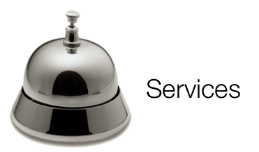 store service icon.png