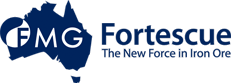 logo_fortescue.png