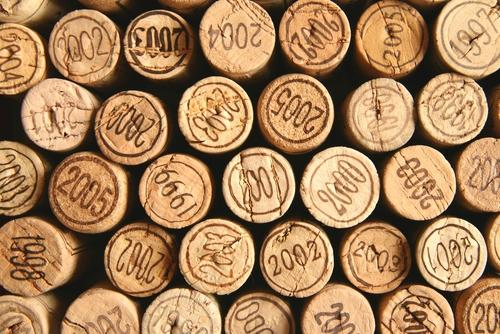 Corks with Vintages.JPG