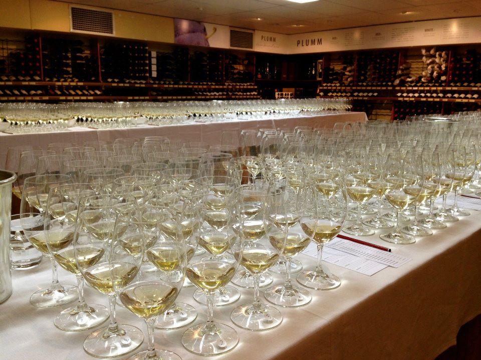 Chardonnay Masterclass.jpg