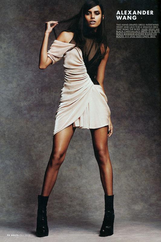 JackieShawn-makeup-32.jpg
