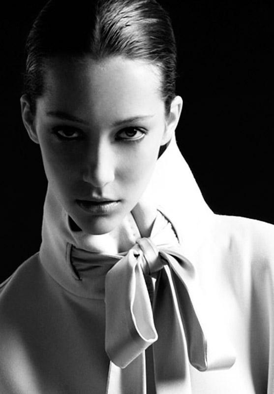 JackieShawn-makeup-46.jpg
