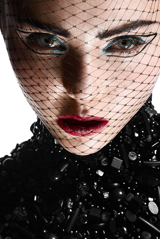 JackieShawn-makeup-58.jpg