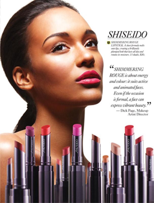 JackieShawn-makeup-66.jpg