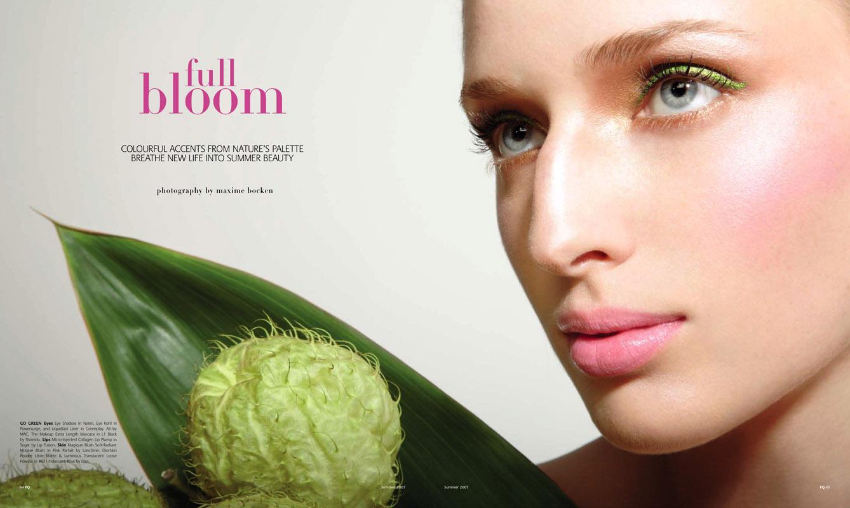 JackieShawn-makeup-77.jpg