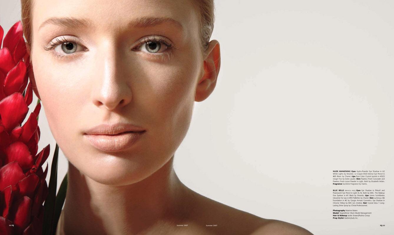 JackieShawn-makeup-78.jpg