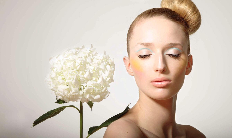 JackieShawn-makeup-79.jpg