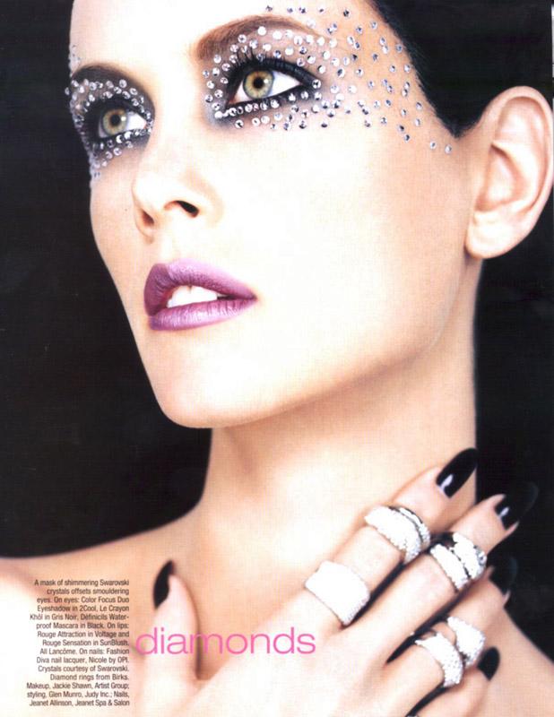 JackieShawn-makeup-82.jpg